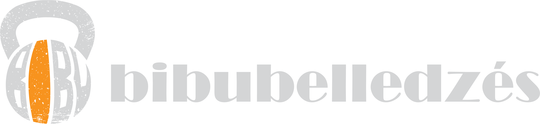Bibubell